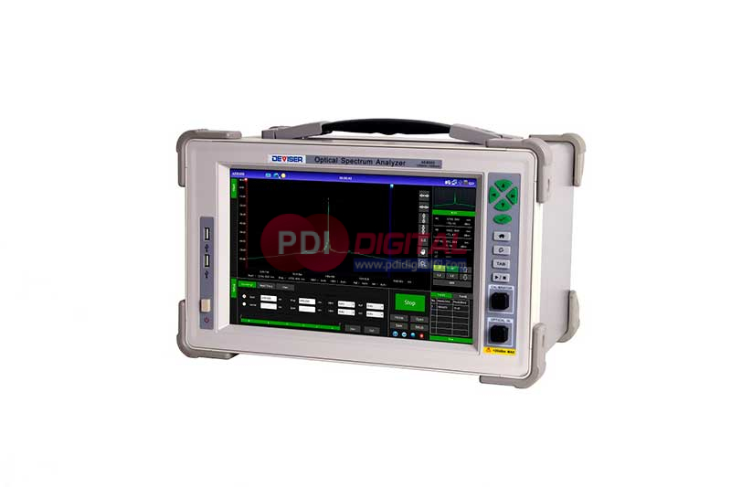 AE8500-Optical-Spectrum-Analyzer