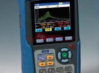 AE600-CWDM-Channel-Analyzer