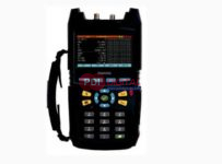 Digital-TV-Qam-Analyzer-DS2500Q