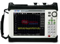 E8400B-Spectrum-Analyzer--(9-kHz-to-4-GHz)