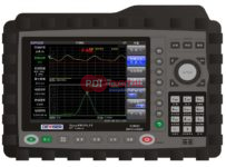 S900-Series-SignalPROFILER