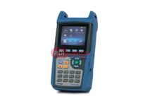 TC601E-Handheld-Gigabit-Ethernet-and-E1-Tester